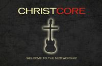 ChristCORE